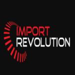 Import Revolution.png
