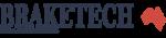 break tech logo.png
