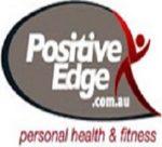 Positive Edge Personal Traininglogo.jpg
