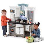 kids play kitchen set.jpg