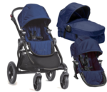 Baby+Jogger+City+Select+Plus+Bassinet+Kit+Plus+Second+Seat@p13557390@450x386.jpg.png