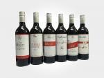 thirsty-kangaroo-wines-2.png