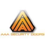 AAA-logo (2).jpg