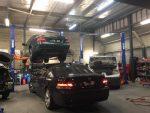 Automotive Repairs.jpg