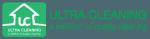 UC-Logo-3.png