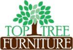 Top Tree Furniture.jpg