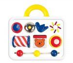 toys wholesale Australia.jpg