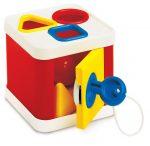 toy suppliers Australia.jpg