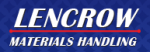 Lencrow Materials Handling - Logo.png