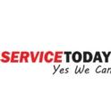 Service_today124.jpg