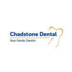 Chadstone Dental - Logo.jpg