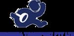 Sayona Transport Logo.png