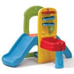 kids slides.jpg