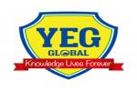 yeg-global-logo2.png