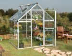 6-x-6-Greenhouse-3-480x370.jpg