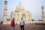 Indian tour