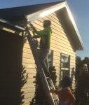 Exterior Painting Service Mentone.jpg