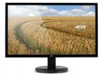 Acer-24-inch-computer-monitor.jpg
