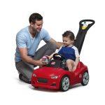 pedal cars for kids.jpg