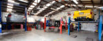Best Auto Repair Shop & Mechanic Mitcham.jpg