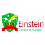 Einstein College of Australia.png