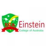Einstein College of Australia.png