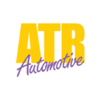 ATR-Logo.png