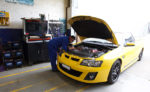 Car Repair Doncaster East.jpg